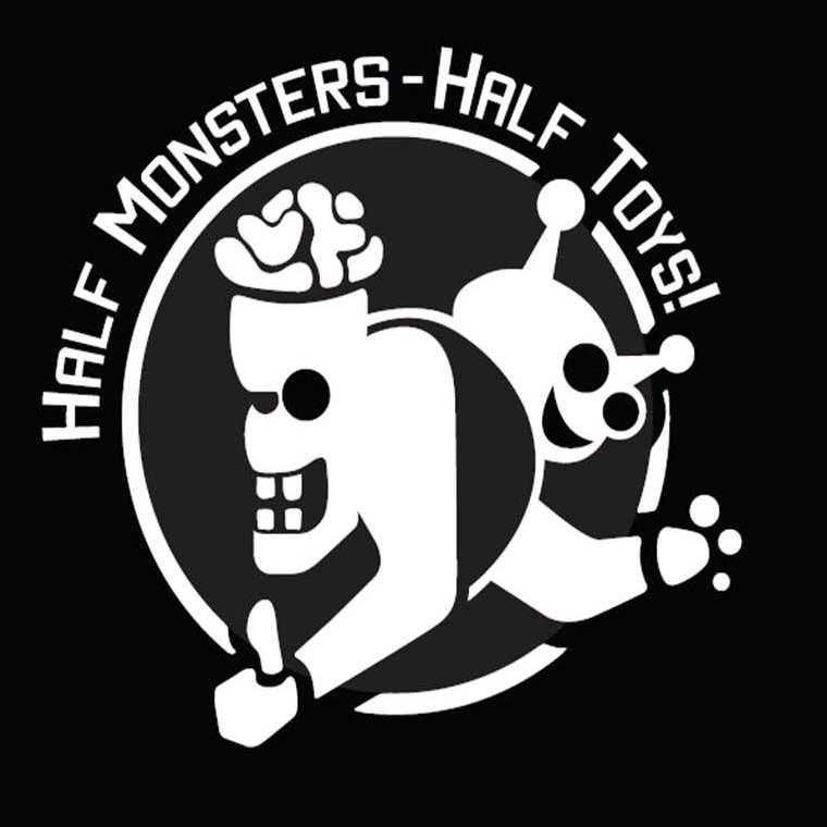 Monstroys