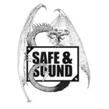 Safe&Sound